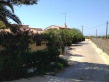 Apartment Paspallis