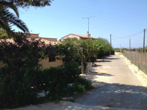 Apartment Paspallis