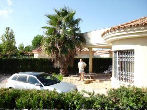 Holiday house Alvaro 2