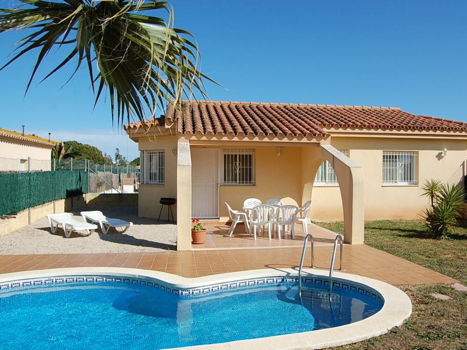 Casa Menorca