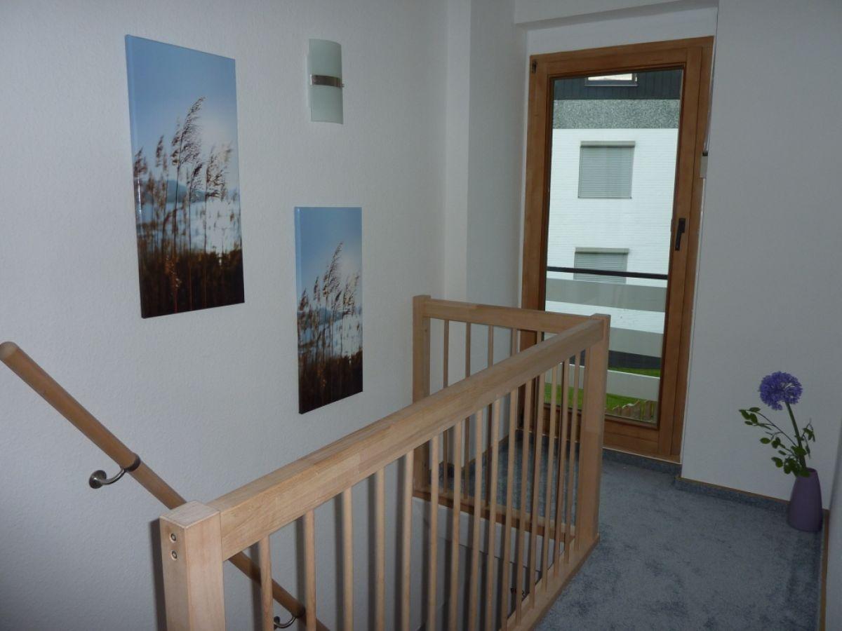 ferienhaus reihenhaus nr 23 l becker bucht ostsee kellenhusen wald meer firma mein. Black Bedroom Furniture Sets. Home Design Ideas