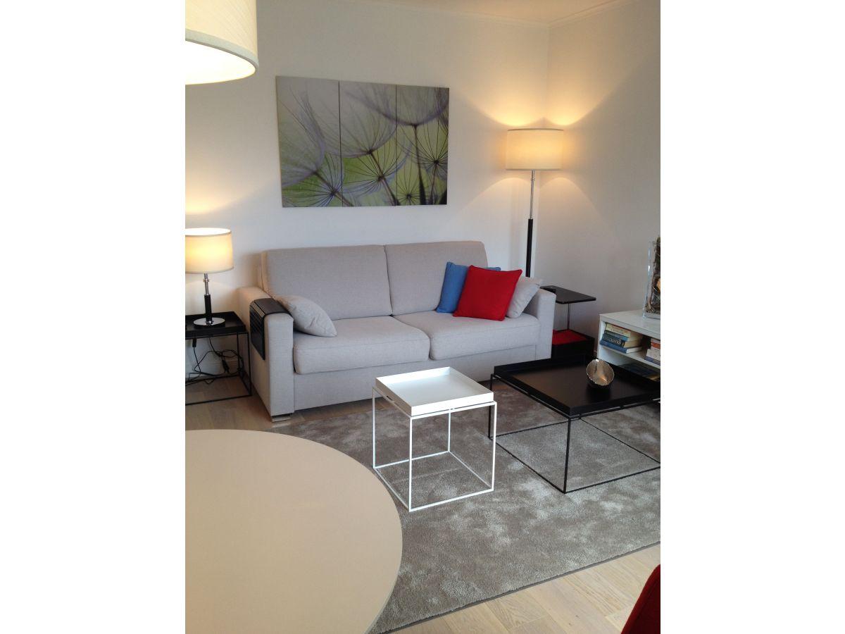 ferienwohnung strandnah app 309 timmendorfer strand. Black Bedroom Furniture Sets. Home Design Ideas