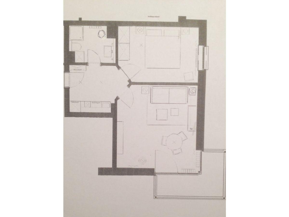 ferienwohnung strandnah app 309 niendorf ostsee herr dietmar junghans. Black Bedroom Furniture Sets. Home Design Ideas
