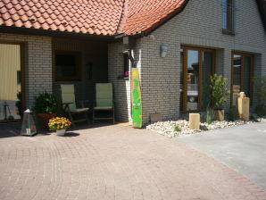 Ferienhaus Sommerlaune