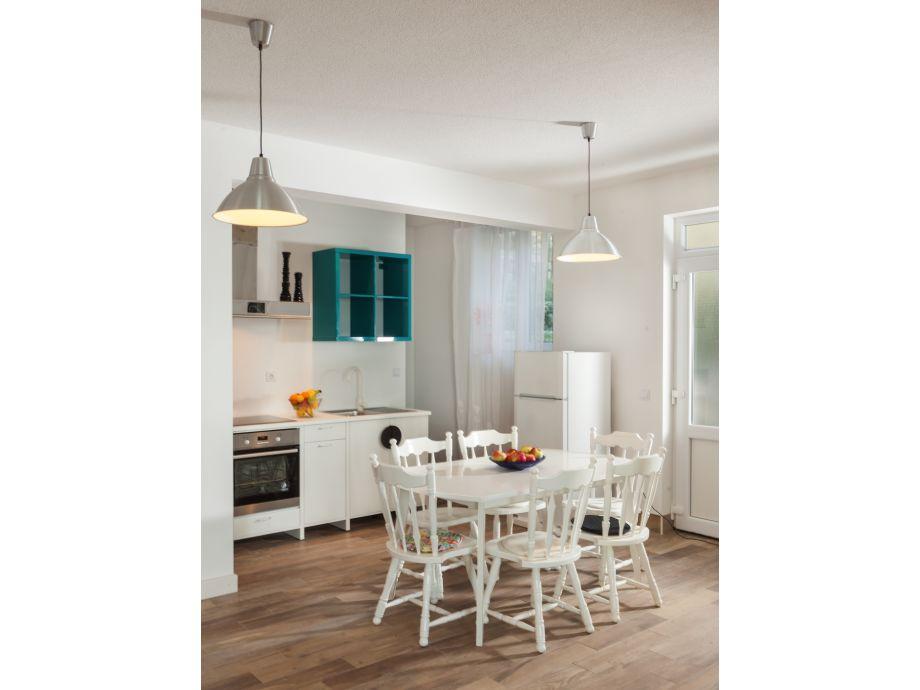ferienhaus villa zorana makarska riviera firma makarska. Black Bedroom Furniture Sets. Home Design Ideas