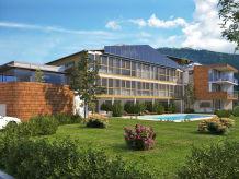Apartment Martinshof