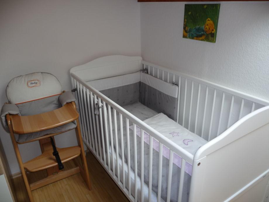 ferienwohnung sternenblick allg u bayern allg u oberallg u allg uer seenland frau daniela. Black Bedroom Furniture Sets. Home Design Ideas