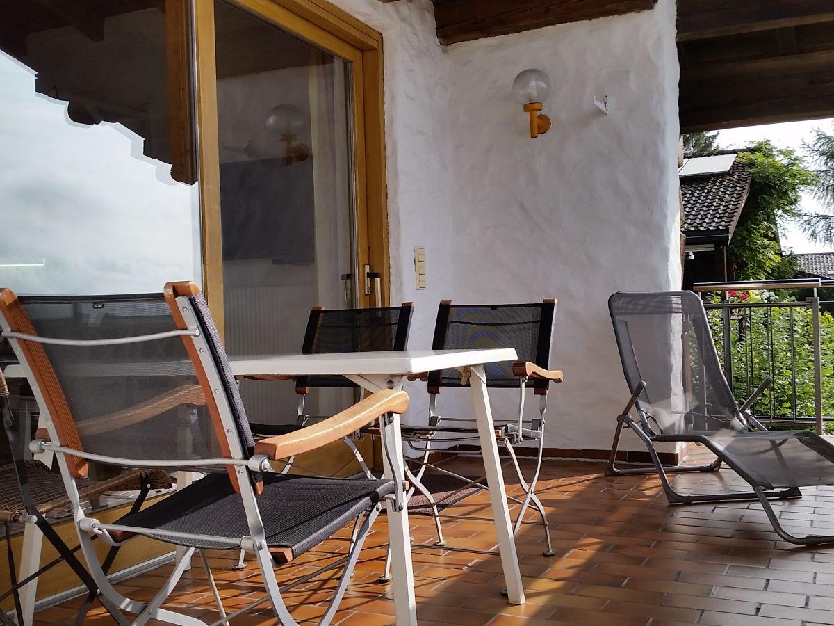 ferienwohnung alpenpanorama pfaffenwinkel frau eva maria roessle. Black Bedroom Furniture Sets. Home Design Ideas