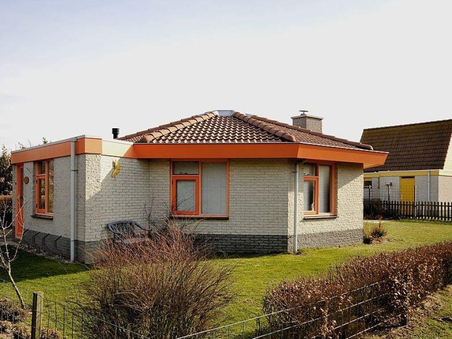 Villa no. 318