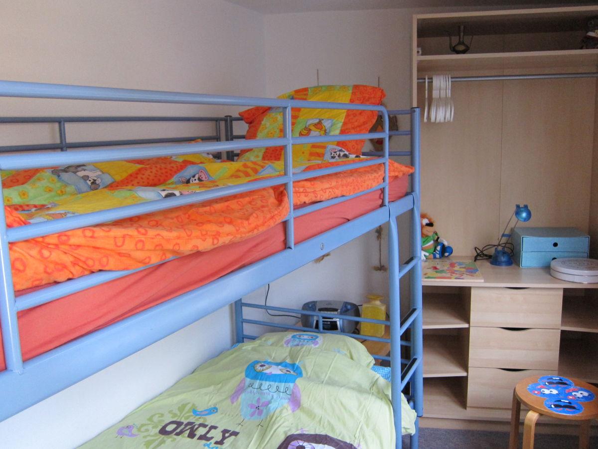 bungalow arielle am meer noord holland herr k junker. Black Bedroom Furniture Sets. Home Design Ideas