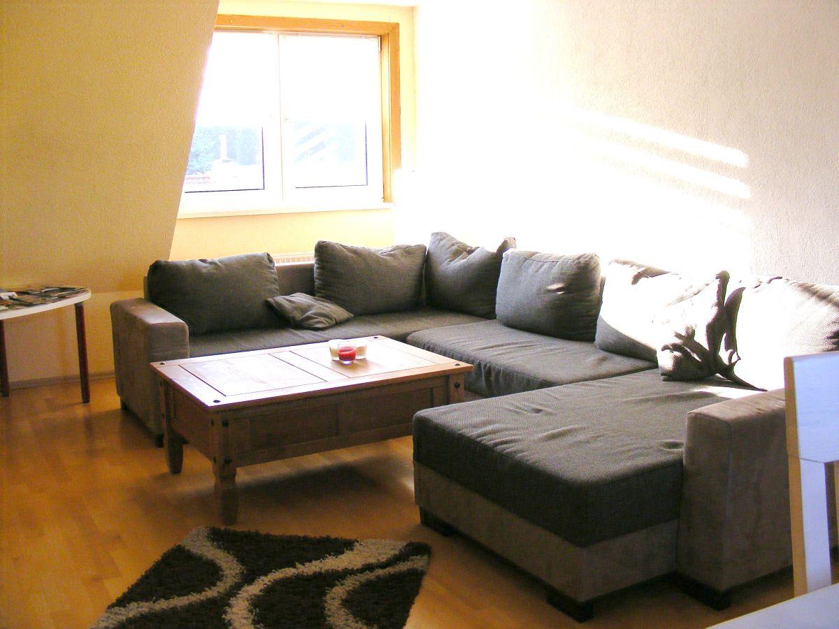 ferienwohnung hartung 3 harz wernigerode frau yvonne hartung. Black Bedroom Furniture Sets. Home Design Ideas