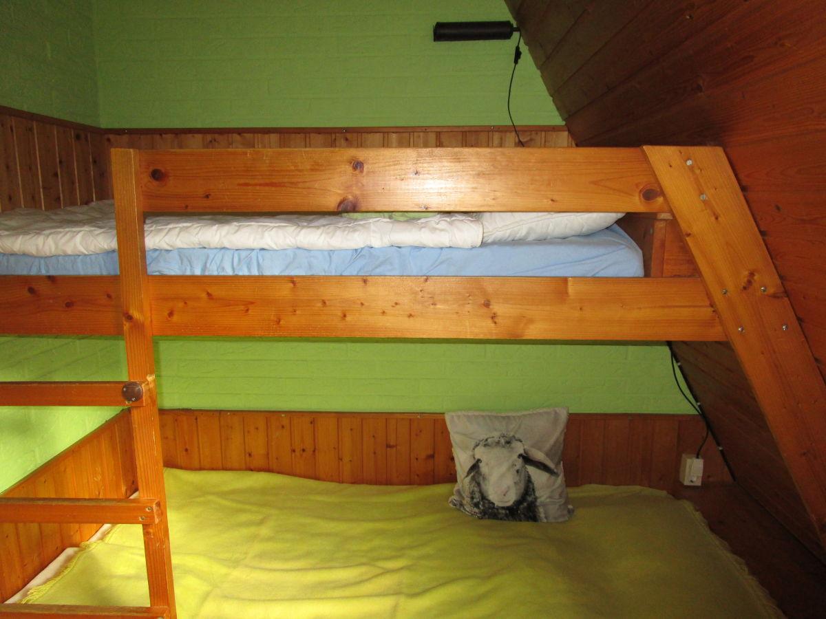 ferienwohnung huus an t deep erdgeschoss nordsee ostfriesland frau gabi henning. Black Bedroom Furniture Sets. Home Design Ideas