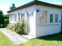 Bungalow Am Bodden
