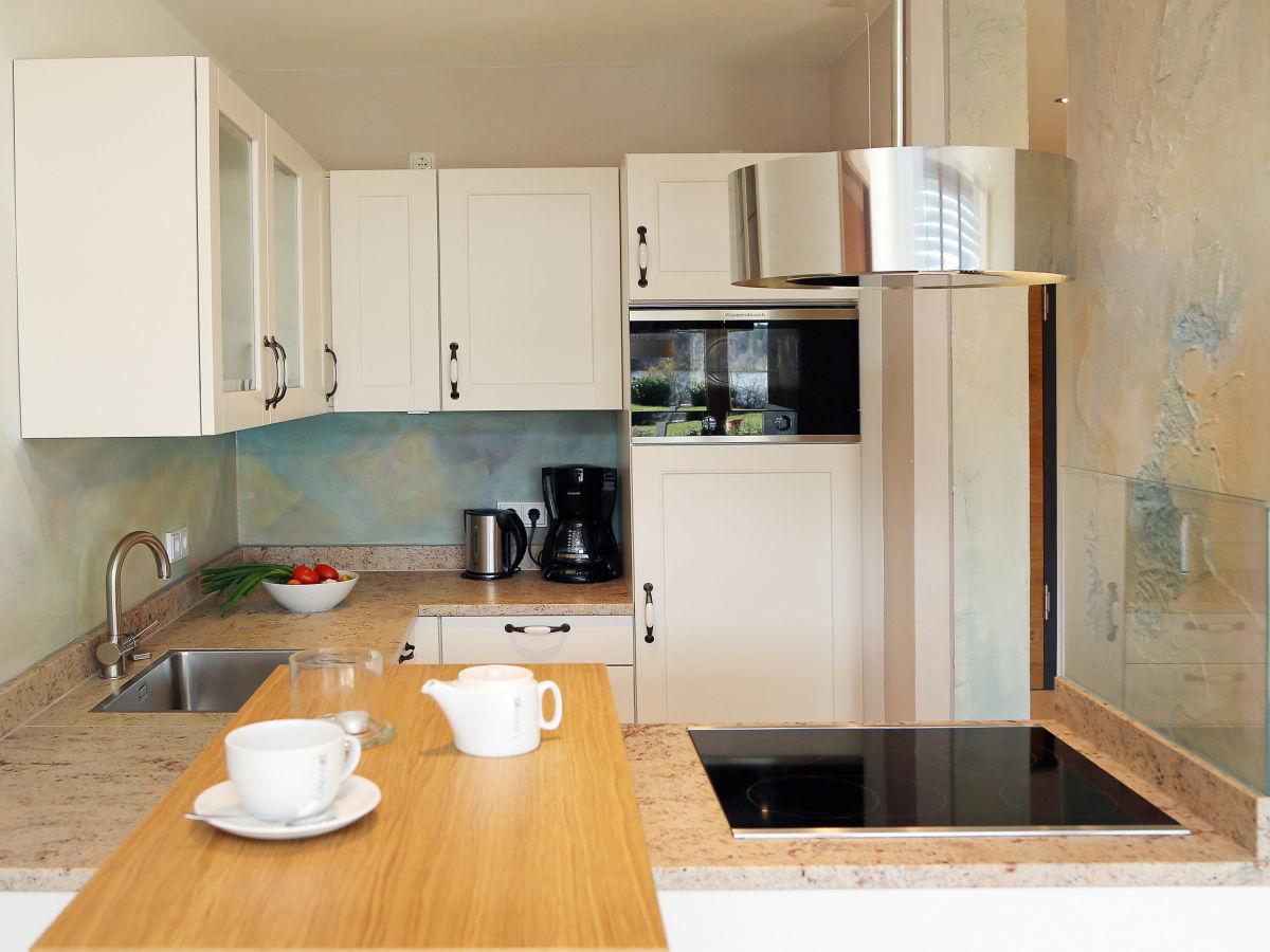ferienwohnung rosengarten im ferienhaus lebensart am see. Black Bedroom Furniture Sets. Home Design Ideas