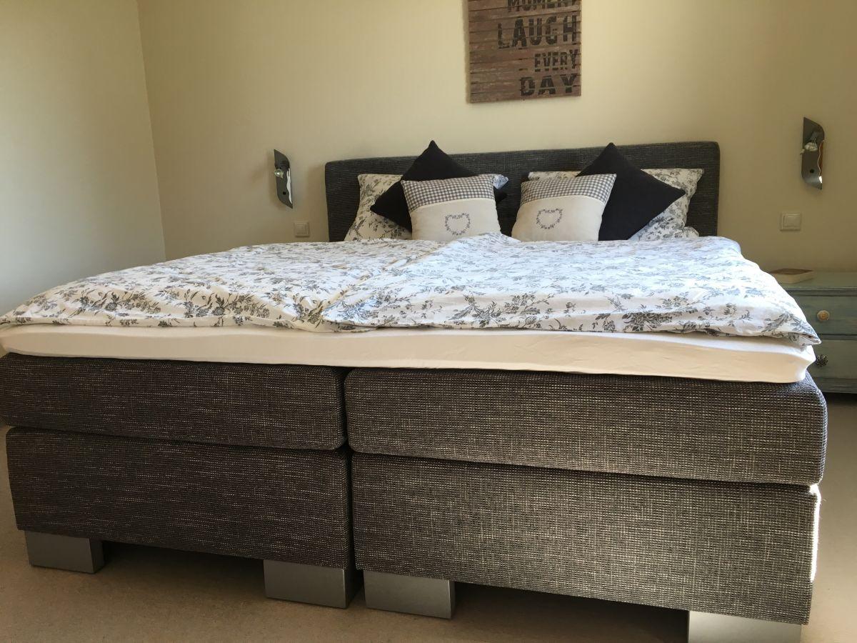 ferienwohnung b im haus welkimen sylt herr matthias bohn. Black Bedroom Furniture Sets. Home Design Ideas