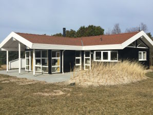 Holiday house Skagen
