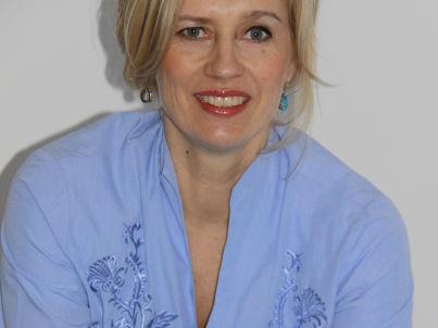 Ihr Gastgeber Monika Ley- Kalender