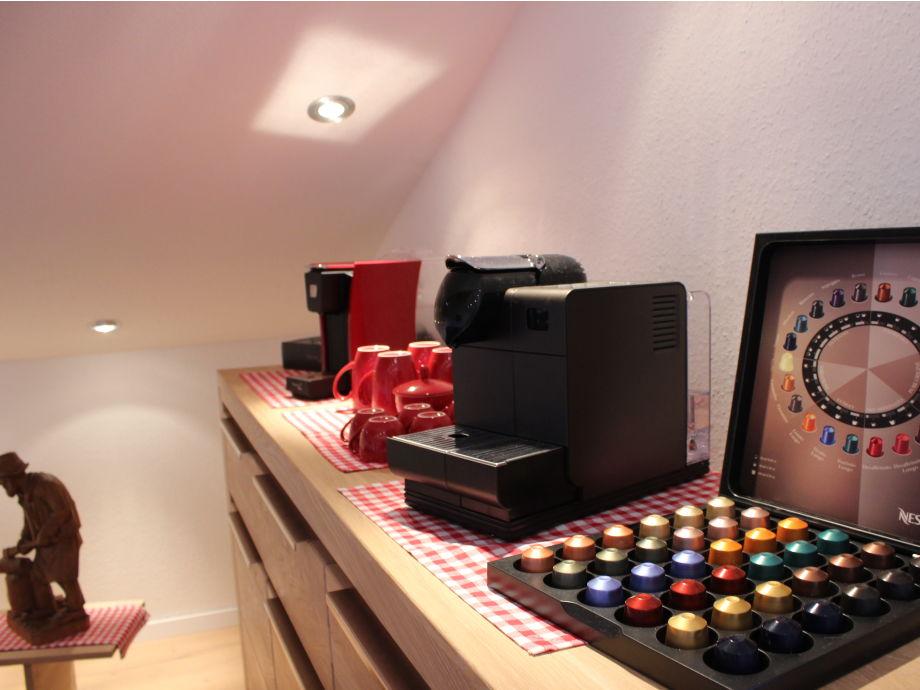 ferienwohnung h rnerblick oberallg u firma traumauszeit herr berger. Black Bedroom Furniture Sets. Home Design Ideas