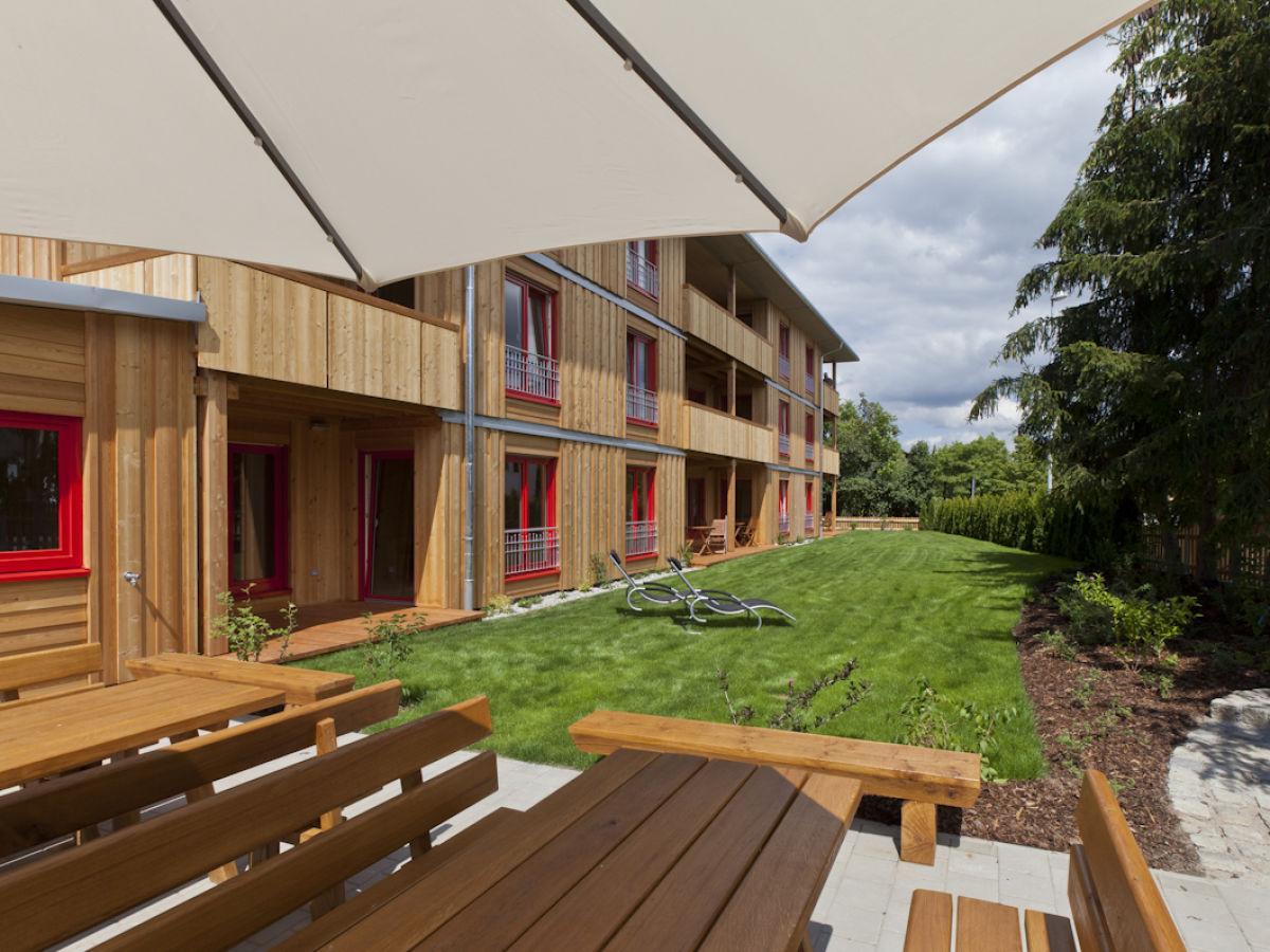 ferienwohnung kerschbaum 1 mittelfranken steigerwald. Black Bedroom Furniture Sets. Home Design Ideas