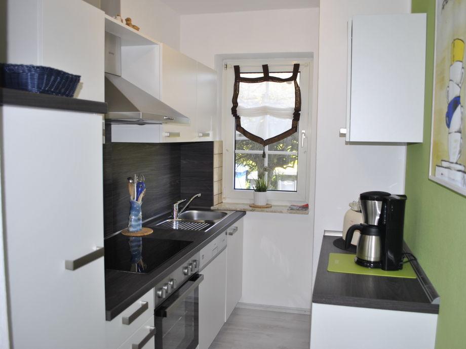 ferienhaus de wieken in greetsiel ostfriesland nordsee frau birgit hahn. Black Bedroom Furniture Sets. Home Design Ideas