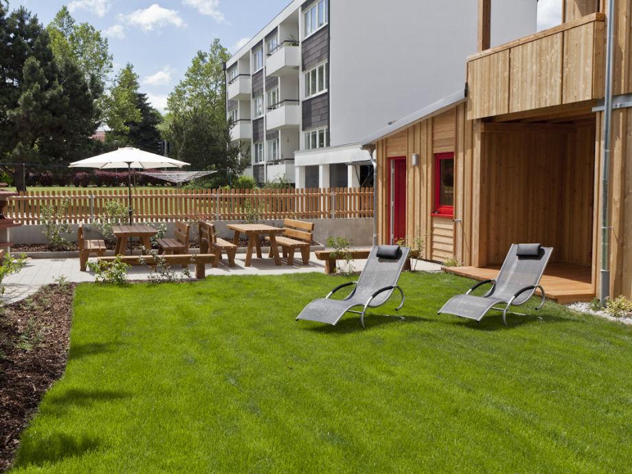 ferienwohnung kerschbaum 2 mittelfranken steigerwald. Black Bedroom Furniture Sets. Home Design Ideas