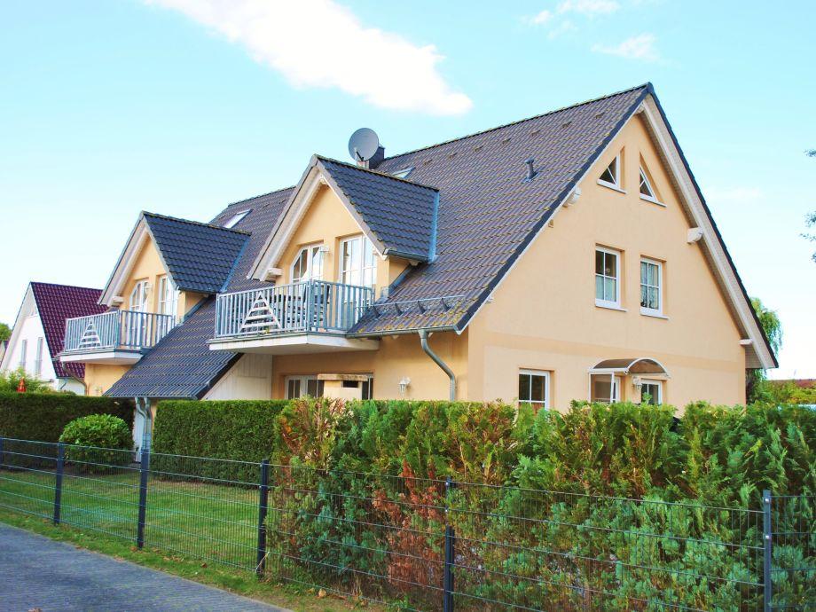 Ferienhaus Granitzhof