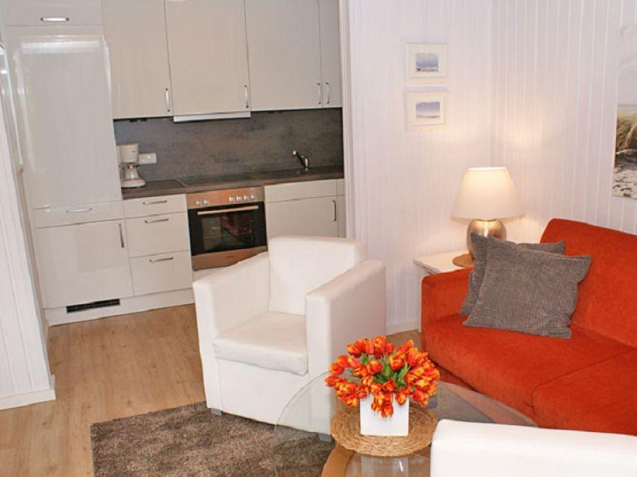 ferienhaus blockhaus damp firma thomas immobilien. Black Bedroom Furniture Sets. Home Design Ideas
