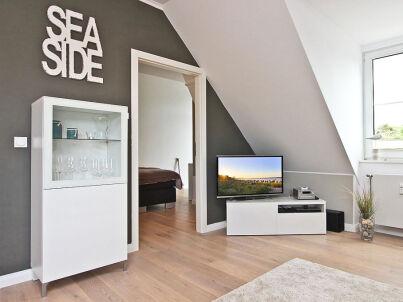 Seaside Loft