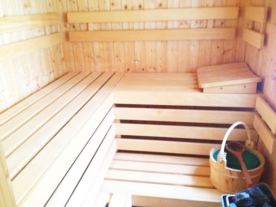 ferienhaus landhauskate an der sch nen ostseek ste schleswig holstein wagersrott firma. Black Bedroom Furniture Sets. Home Design Ideas
