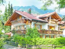 Ferienwohnung Bergwelt Ferienwohnung 224