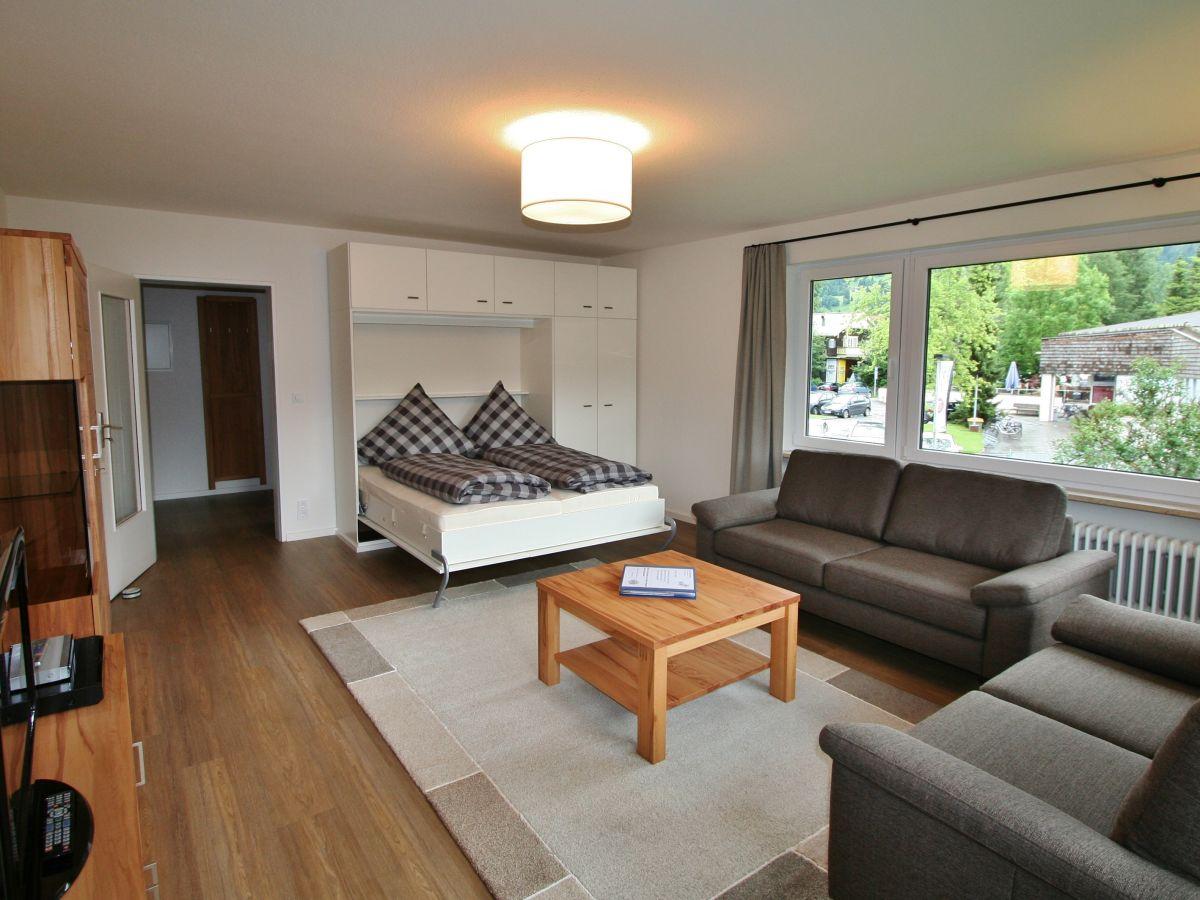 bergwelt ferienwohnung 241 oberstdorf firma bergwelt ferienwohnungen frau carole riedel. Black Bedroom Furniture Sets. Home Design Ideas