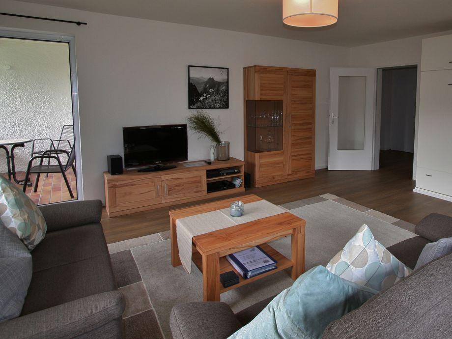 bergwelt ferienwohnung 241 bayern oberstdorf firma bergwelt ferienwohnungen frau carole riedel. Black Bedroom Furniture Sets. Home Design Ideas
