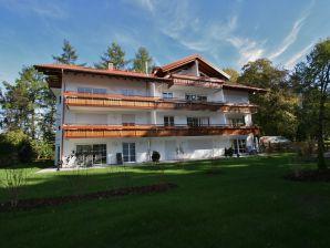 Oberstdorfer Bergwelt Ferienwohnung 322