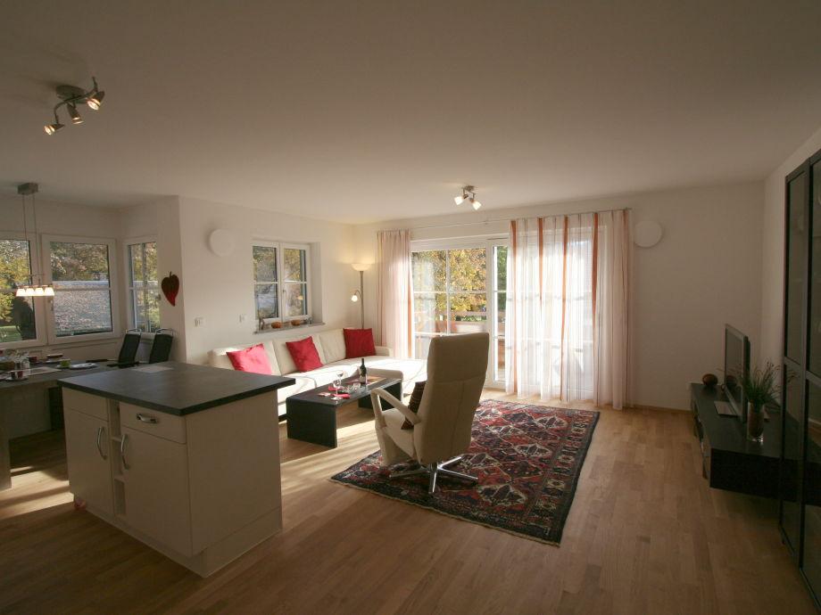 oberstdorfer bergwelt ferienwohnung 322 bayern. Black Bedroom Furniture Sets. Home Design Ideas