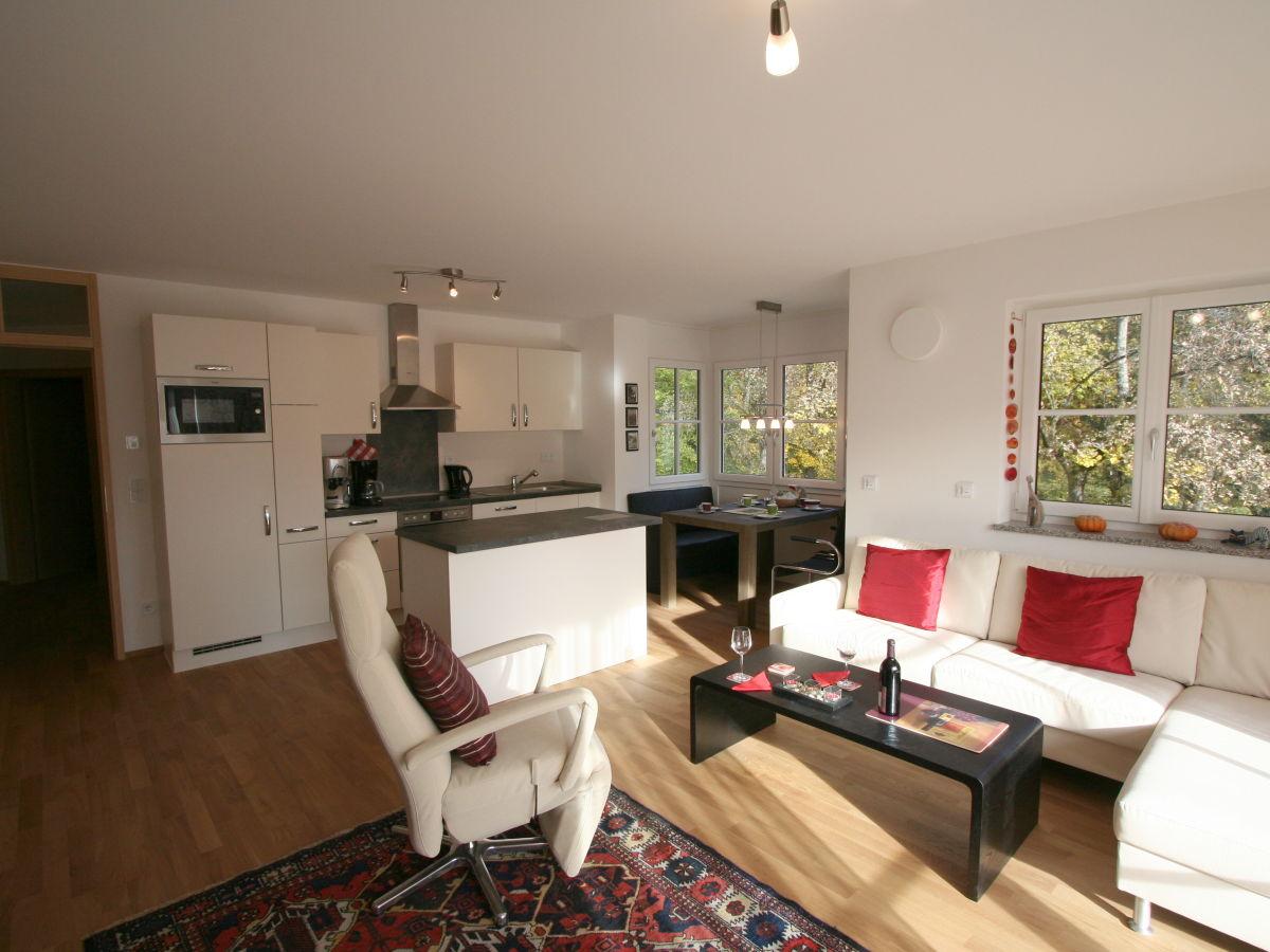 oberstdorfer bergwelt ferienwohnung 322 bayern oberstdorf firma bergwelt ferienwohnungen. Black Bedroom Furniture Sets. Home Design Ideas