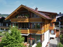 Holiday apartment Alpenflair 310