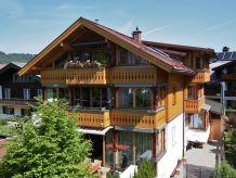 Alpenflair Ferienwohnung 310