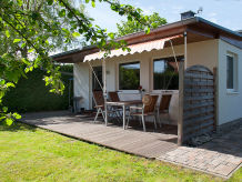 Ferienhaus Bo16