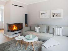Ferienhaus List Lounge