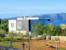 Holiday apartment Vita Maris