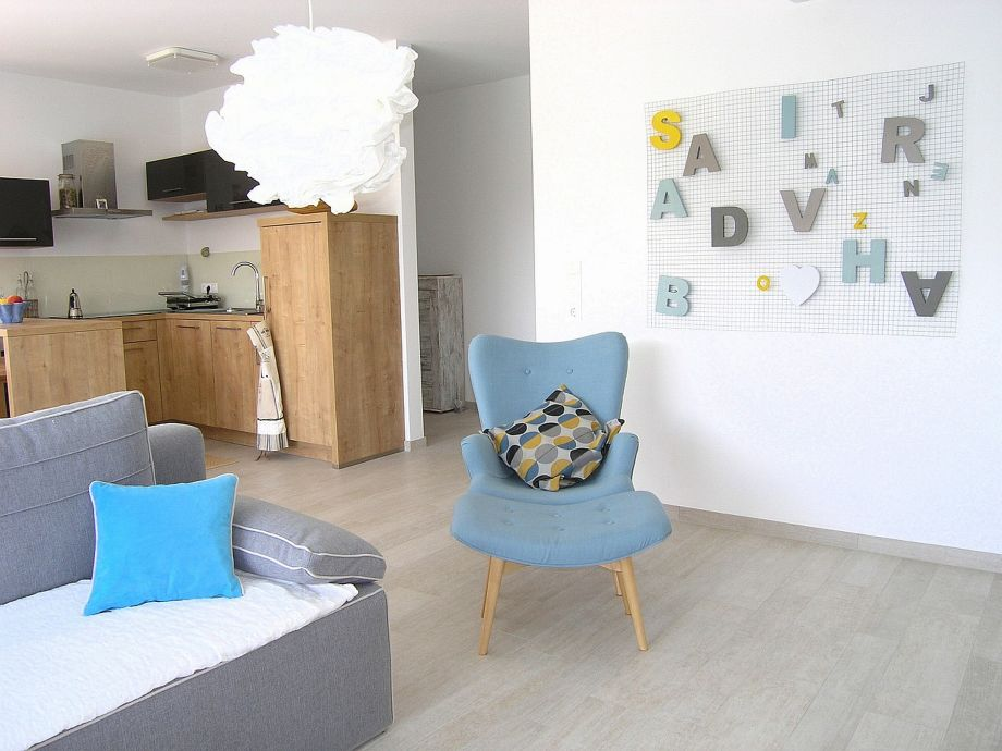 ferienwohnung vita maris pinezici krk island firma. Black Bedroom Furniture Sets. Home Design Ideas