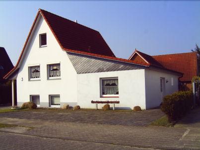 5 Runschke
