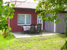Ferienhaus Wibbold Nr:2