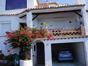 Villa don Ricardo