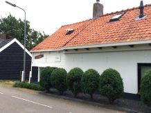 Ferienhaus Kamperland - ZE492