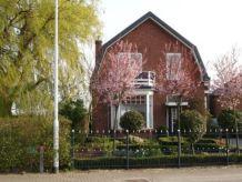 Ferienhaus Groede - ZE493