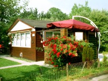 Holiday house 413
