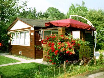 Ferienhaus 413