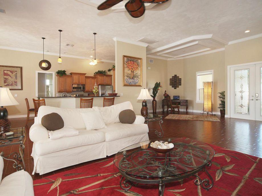 aufh ren mit rauchen zunehmen. Black Bedroom Furniture Sets. Home Design Ideas