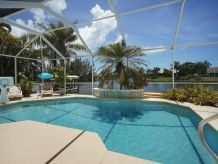 Villa Siesta Key